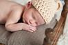 Torin Newborn Oct16 - 045proof