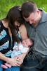 Torin Newborn Oct16 - 158proof