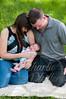 Torin Newborn Oct16 - 157proof