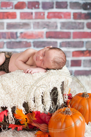 Torin Newborn Oct16 - 066proof
