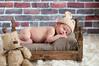 Torin Newborn Oct16 - 043proof