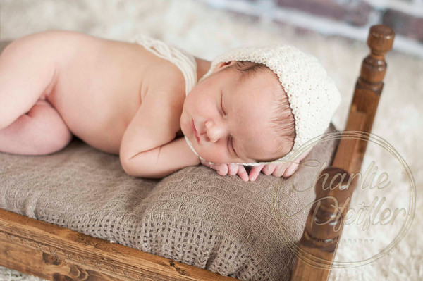 Torin Newborn Oct16 - 059proof