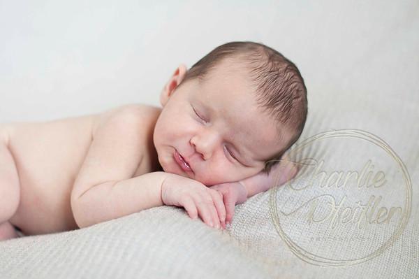 Torin Newborn Oct16 - 013proof