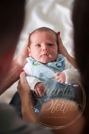 Torin Newborn Oct16 - 118proof