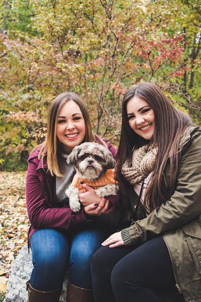 SC Photography - Pet Photography in Buffalo, NY