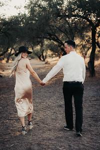 Nate+Allie-Engagement-0153