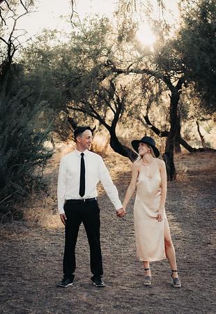 Nate+Allie-Engagement-0102
