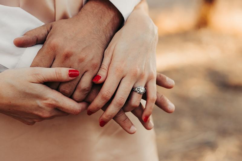 Nate+Allie-Engagement-9958