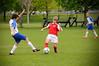 soccer-0460