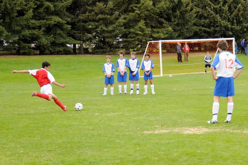 soccer-0759