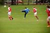soccer-0918