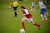 soccer-0568