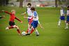 soccer-1123
