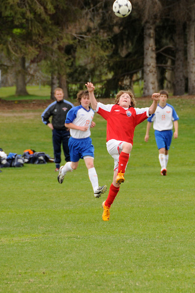soccer-0966