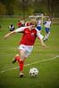 soccer-0788