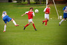 soccer-0957