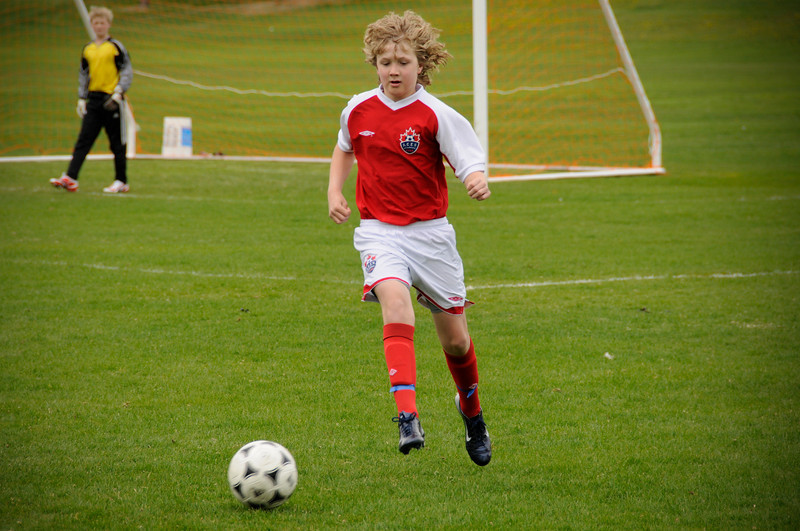 soccer-0398