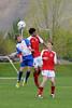 soccer-1441