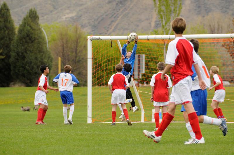 soccer-0655