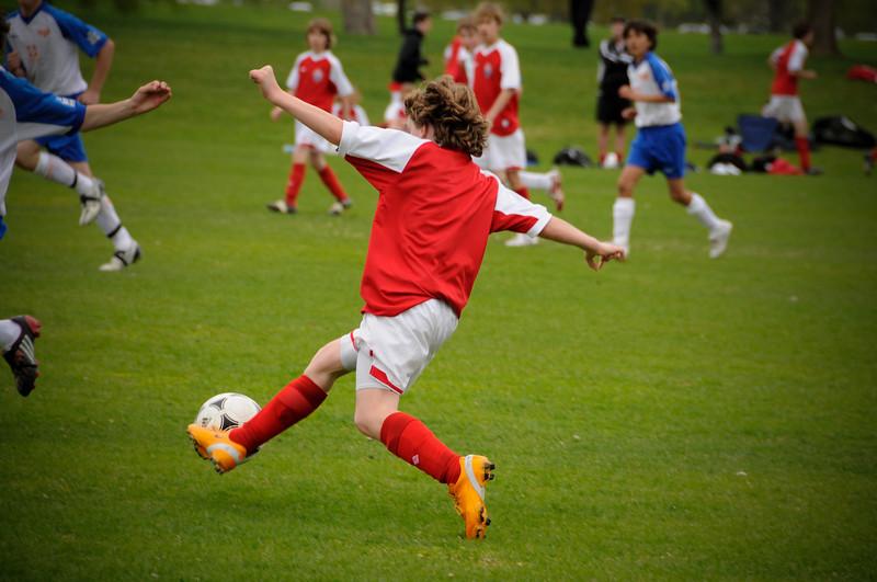 soccer-1120