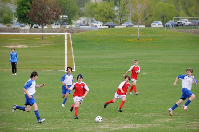 soccer-1436