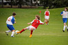 soccer-1081