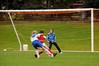 soccer-1058
