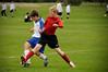 soccer-1125
