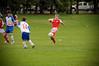 soccer-1101
