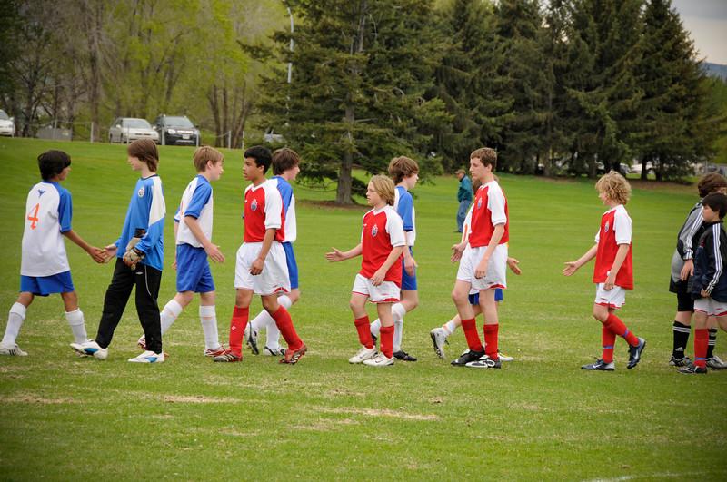 soccer-1139
