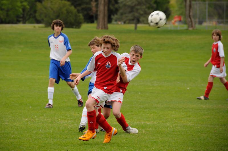 soccer-0932