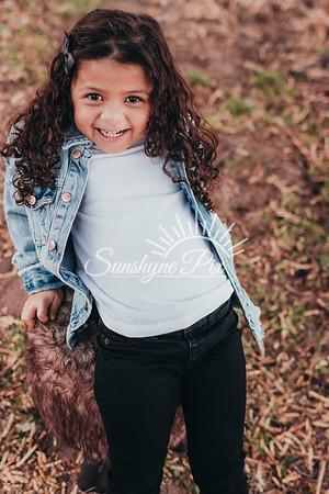 Mini_Taylors-SunshynePix-0194