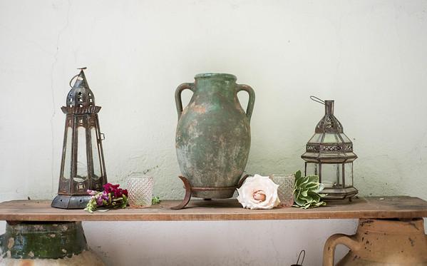 styleshoot-argos-inn-ithaca-ny-jen-pecka-photography-6