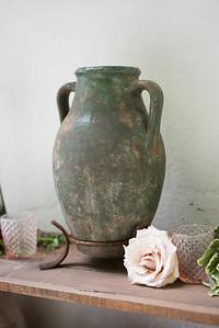 styleshoot-argos-inn-ithaca-ny-jen-pecka-photography-9