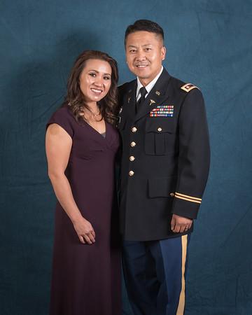 Army Ball -4152