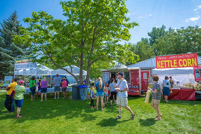 20140809 Art In The Park-100_WEB