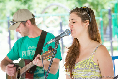 20140809 Art In The Park-85_WEB