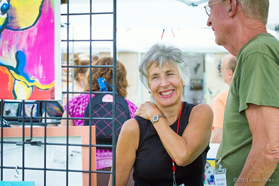 20140809 Art In The Park-69_WEB