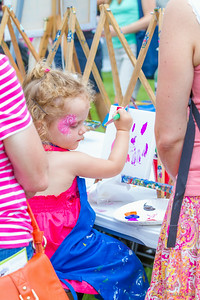 20140809 Art In The Park-51_WEB