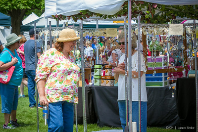 20140809 Art In The Park-40_WEB
