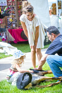 20140809 Art In The Park-80_WEB