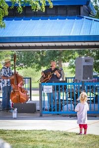 20140809 Art In The Park-19_WEB
