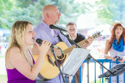 20140809 Art In The Park-61_WEB