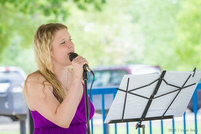 20140809 Art In The Park-56_WEB