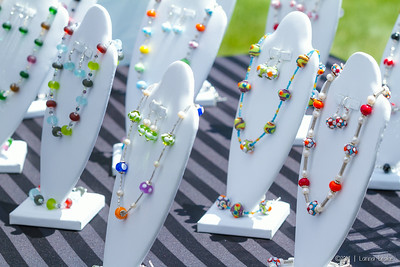 20140809 Art In The Park-17_WEB