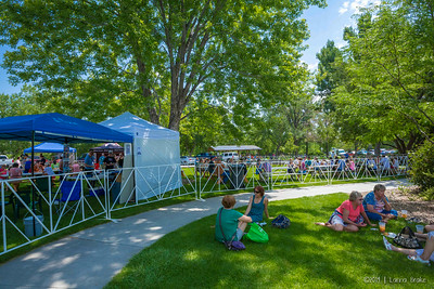 20140809 Art In The Park-101_WEB