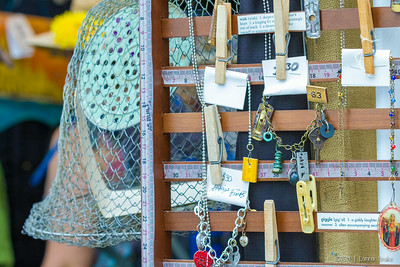 20140809 Art In The Park-68_WEB