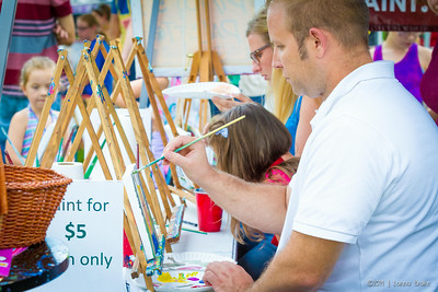 20140809 Art In The Park-78_WEB