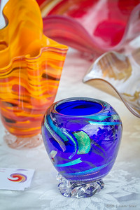 20140809 Art In The Park-71_WEB