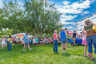 20140809 Art In The Park-98_WEB